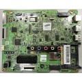 MAIN PCB BN94-06194L PS43F4500WXRU
