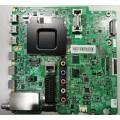 MAIN BN94-06265N UE-32F6200AK