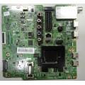MAIN PCB BN94-06295R UE46F5500AKXRU