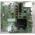 MAIN PCB BN94-06523N UE32F5500AKXRU