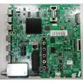MAIN BN94-06722F UE-46F6330AK