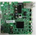 MAIN BN94-06736E UE32F6510ABXRU