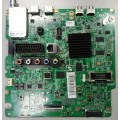MAIN BN94-06779D UE32F4510AKXRU