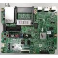 MAIN BN94-07050Z UE50F6130AKXRU