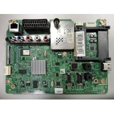 MAIN BN94-07162N UE40FH5007KXRU