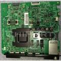 MAIN BN94-07548F UE40H6410AUXRU