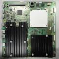 MAIN A2036654B KD-65X9005B
