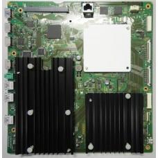 MAIN A2057084A KD-55X8505B