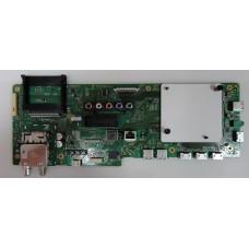 MAIN A2069641A KDL-43W807C