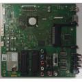 MAIN Y2008750B KDL-32EX402