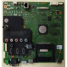 MAIN KDL-32EX521