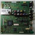 MAIN KLV-32NX400