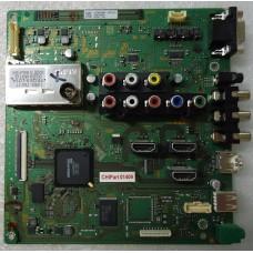 MAIN A1752259A KLV-32NX500