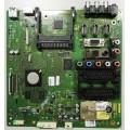 MAIN I1763561B KDL-32EX402