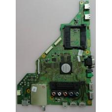 MAIN Y200A090H KDL-46HX753