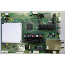 MAIN Y200A450B KDL-47W808A