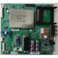 SSB 22PDL4906H/60