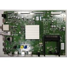 SSB 47PFL6008S/60