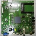 SSB 313929713442 42PFL4007T/60