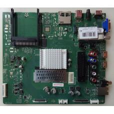 SSB 32PFL6606H/60