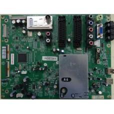 SSB 42PFL3605/60