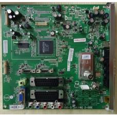 SSB 42PFL5604/60
