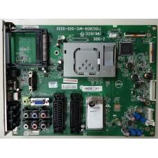 SSB 47PFL3605H60