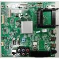 SSB 996590004217 47PFL5038T/60