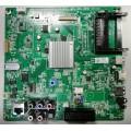 SSB 705TXESC616001 40PFT4509/60