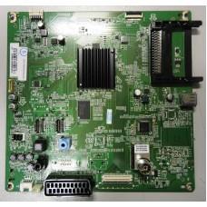 SSB 705TXESC624001 47PFT5209/60