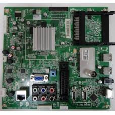 SSB 32PFL3507T/60