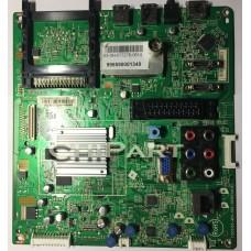 SSB 996590001349 22PFL3507T/60_UZ_1