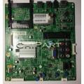 SSB 996590001352 24PFL3507T/60_UZ_1