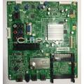 SSB 996590002025 22PFL3517T/60