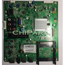 SSB 996590002251 22PFL3507T/60
