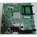 SSB 996590006597 50PFL5028T/60