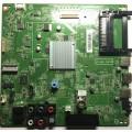 SSB  40PFT4509/60