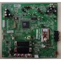 SSB 42PFL3604/60