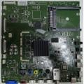 SSB 313929716961 40PFL5507T/60