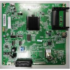 SSB ESC605001 40PFT4109/60