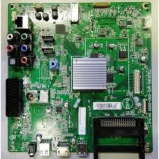 SSB 705TXESC621001 42PFT6309/60