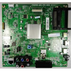 SSB ESC833001 32PHT4509/60