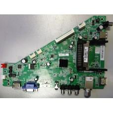 MAIN GLQ114239C STV-LC32T850WL