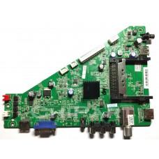 MAIN STV-LC40T420FL