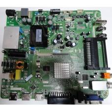 MAIN HK-T.SP9202P56 STV-LC40T860FL