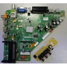 MAIN T.MSD309.BA1B STV-LC32T810WL
