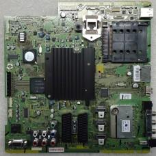 MAIN ( A-Board ) TX-PR50VT20