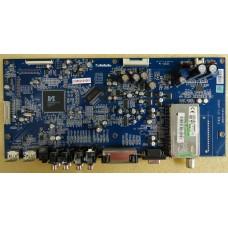 MAIN 26AV500PR