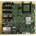 MAIN PE0719 42AV633DR