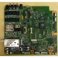 MAIN 42XV500PR